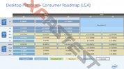 Intel-Desktop-Platform-Roadmap-HEDT-Mainstream-and-Performance-635x357.jpg