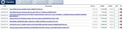 Config 4K.jpg