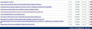 ScreenHunter_101 Jul. 17 18.59.jpg