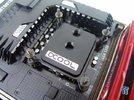 6299_42_alphacool_nexxxos_cool_answer_240_d5_ut_set_cpu_water_cooler_review.jpg