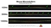 mouse-125vs500vs1000.jpg