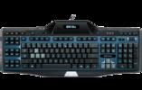 g510s-gaming-keyboard-images.png