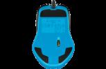 350x700px-LL-3db8d779_logitech-gaming-mice-g300s.png