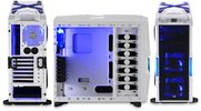 ae-strikex-advance-3-white-large.jpg