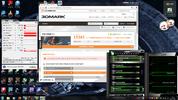 GPU OC CPU OC 1.png
