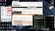 GPU OC CPU OC 2.png