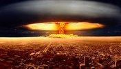 nuclearx.jpg
