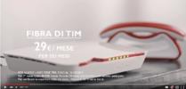modem2.PNG