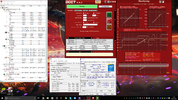 Immagine i7 4790k oc 4,6ghz.png