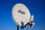 eolo-antenna-296751.jpg