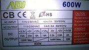 ba3cb69f-7a23-4130-979d-84e674ea93c2.jpg