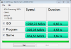 as-copy-bench ATA Samsung SSD  02.03.2016 11-33-45.png