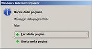 Il problema di Skype (2).jpg