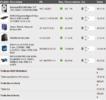 screenshot-www qmaxtech it 2016-03-06 20-40-26.png