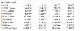 Temperature CPU idle.JPG