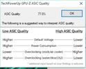 asic2.png