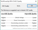 asic1.png