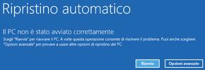 152209d1426272282-ripristino-automatico-windows_non_si_avvia_04.png