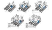 RAM images configuration.JPG