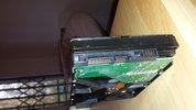 hard disk.jpg