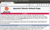 apache2-localhost.png