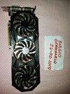 FB_IMG_1485261259172.jpg