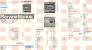 philips_as305.pdf_1.png