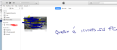 Itunes PC.PNG