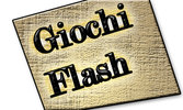 Giochi Flash.jpg