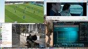 screenshot desktop asus probe 3.jpg