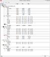 Desktop 01-01-2013 22.22.42-5.png