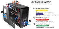 airCoolingSystem.jpg