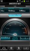 Screenshot_2013-01-05-14-21-11.png
