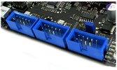 usb pin headers_thumb.jpg