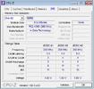 CPUZ RAM 2.png