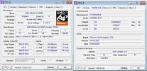 CPU-MB.png