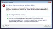 errore_winzozz.png