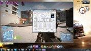 Desktop 10-01-2013 21-15-40-839.jpg