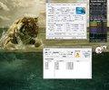 intel brum test 4.2Ghz.jpg