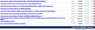 Schermata 2013-01-14 a 00.23.44.png
