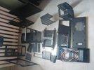 486463_255766621207594_983509836_n.jpg