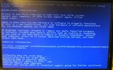 4282d1337452997-bsod-driver_power_state_failure-dump-files-attached-img_5501.jpg
