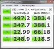 SSD TEST.jpg
