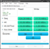 as-ssd-bench CSSD-V60 GB2 SCS 28.01.2013 21-20-09.png