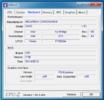 CPU 3.PNG
