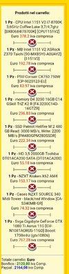 Screenshot_20180102-161444_01.jpg