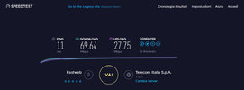 speed test sitecom 2.jpg