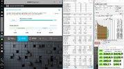 test SSD 970evo.jpg