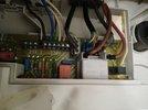 BDD10917-0942-4E0A-8DC8-5657CF916066.jpeg