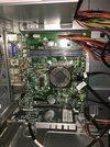 FC961B33-5241-44D2-833B-EA3562CA8977.jpeg